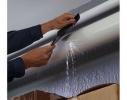 Сверхсильная клейкая лента-скотч FLEX TAPE фото 3