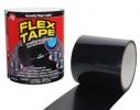 Сверхсильная клейкая лента-скотч FLEX TAPE фото