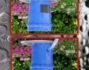 Сверхсильная клейкая лента-скотч FLEX TAPE фото 2