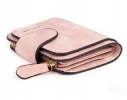 Женский кошелек Baellerry Pink фото 2