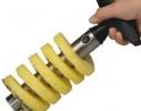 Нож для ананаса 25 см фото 1