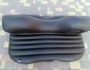 Надувной автомобильный матрас фото 6