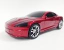 Машинка Aston Martin (колонка, плеер mp3, радио) фото 9