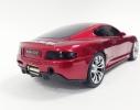 Машинка Aston Martin (колонка, плеер mp3, радио) фото 6