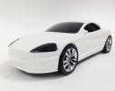 Машинка Aston Martin (колонка, плеер mp3, радио) фото 8