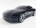 Машинка Aston Martin (колонка, плеер mp3, радио) фото 1