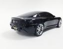Машинка Aston Martin (колонка, плеер mp3, радио) фото 2