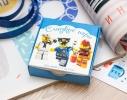 Шоколадный набор Сладкие игры мини фото