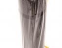 Термо каремат Поход с чехлом серый фото 1