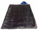 Спальный мешок Студент хаки фото 4