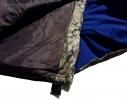 Спальный мешок Студент хаки фото 3