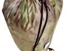 Спальный мешок Лето коричневый фото 1
