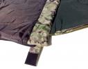 Спальный мешок Турист фото 4
