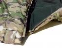 Спальный мешок Турист фото 2