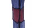 Коврик Спорт тканевый чехол двухслойный фото 1