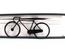 Закладка для книги Велосипед фото 1