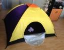 Палатка 3-х местная фото 1