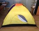 Палатка 3-х местная фото 3