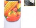 Подставка для ножей Овощи фото