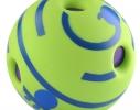 Игрушка для собак мяч хихикующий Wobble Wag Giggle XX фото 1