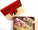 Подарочный набор Beautiful фото 1