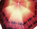 Пляжный зонт с наклоном Anti-UV 200см фото 9