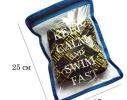 Водонепроницаемая сумка для мужских плавок, купить, цена, фото 2