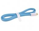 Уплотненный USB кабель для Nokia фото 2