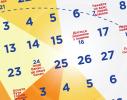 Календарь настроения и важных событий фото 3