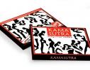 Шоколадный набор Камасутра Мини фото 1