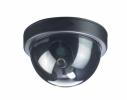 "Видеокамера шар – обманка ""Security Camera"" фото 2"
