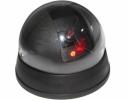 "Видеокамера шар – обманка ""Security Camera"" фото 1"