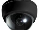 "Видеокамера шар – обманка ""Security Camera"" фото"