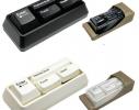 Канцелярский набор Клавиатура фото 2
