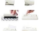 Канцелярский набор Клавиатура фото 3