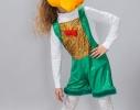 Детский карнавальный костюм Дракоша фото