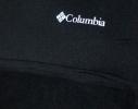 Термобелье Columbia комплект унисекс фото 2
