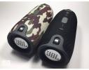 Влагостойкая Bluetooth колонка JBL XTREME 2 MINI фото 1