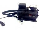 Компрессор автомобильный для шин Air Pomp MJ004 фото 1