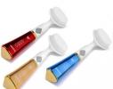 Косметический аппарат Bling Sonic Pore Cleanser Color фото 3