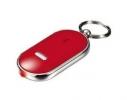 Брелок звуко-поиск ключей (Key finder QF315) фото 2