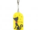 Кредитница Черная кошка