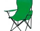 Кресло раскладное Паук с подлокотниками фото