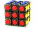 купить Кубик Рубика 3х3 с кружками