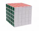 купить Кубик Рубика 5х5