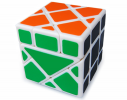 купить Кубик Рубика Бермуда