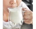 Кувшин для молока Веселый Молочник фото 3