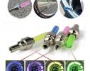 Набор светодиодных насадок на 2 колеса Led Fireflys фото 4