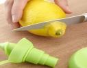 Спрей для лимона Stem фото 2