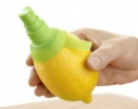 Спрей для лимона Stem фото 1